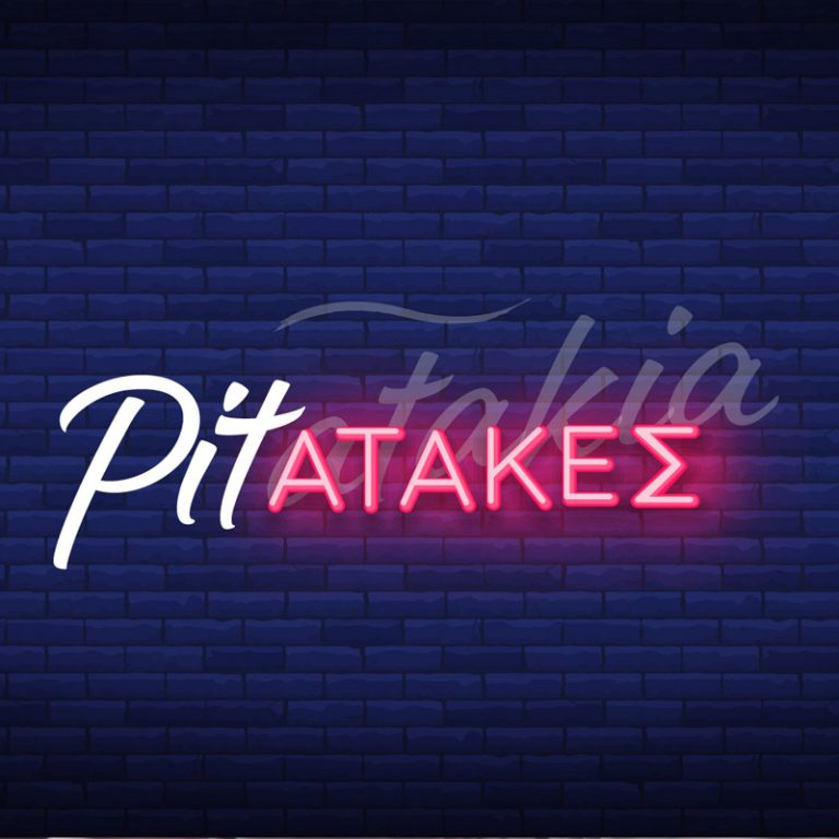 alfa pastry pitatakes comedy lab webisodes preview image
